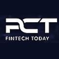 Payment Cloud Technologies logo