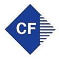 Cain-Forlaw logo