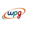 WPG Holdings logo