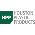 Houston Plastic Products