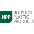 Houston Plastic Products logo