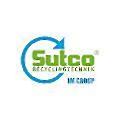 Sutco Recyclingtechnik logo