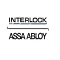 Interlock logo