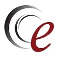 eRAD logo