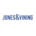 Jones & Vining