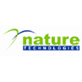 Nature Technologies logo