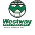 Westway logo