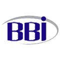 BBI logo