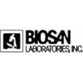 Biosan Laboratories logo