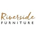 Riverside Furniture