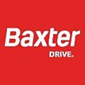 Baxter Auto Group logo