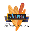 Alpha Baking