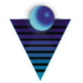 Divine IT logo