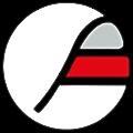 Granfort logo
