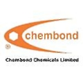Chembond Chemicals