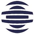 Uhnder logo