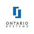 Ontario Systems logo