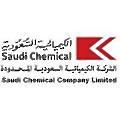 Saudi Chemical