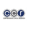 Comprehensive Clinical Research logo