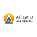 Ashapura logo