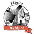 Baldore logo