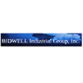 BIDWELL Industrial Group