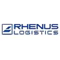 Rhenus Logistics logo