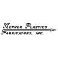 Kepner Plastics Fabricators