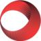 Mitek Systems logo