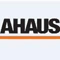 Ahaus