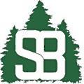 Scherer Bros. Lumber