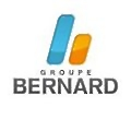 Groupe BERNARD logo