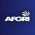 AFGRI Agri Services logo