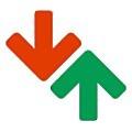 HiddenLevers logo