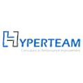 HyperTeam