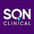 SQN Clinical logo