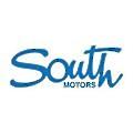 South Motors Group