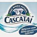 Cascatai