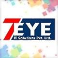 7eye Technologies logo
