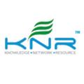 KNR Management Consultants