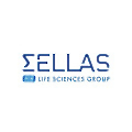 Sellas Life Sciences