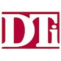 Device Technologies logo