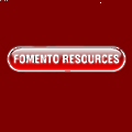 Fomento Resources