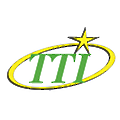 TTI Business Products logo