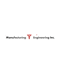 Powill Manufacturing & Engineering logo