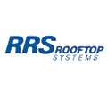 Ruskin Rooftop Systems logo