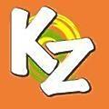 KaatiZone logo