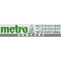 Metro Shine Company logo