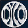 Dynamic Design & Manufacturing logo