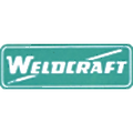Weldcraft